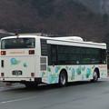 Photos: 【日光交通】 5129号車