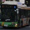 【都営バス】 R-T282