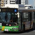 【都営バス】 S-S159