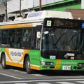 Photos: 【都営バス】 L-S130