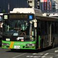 【都営バス】 L-S131