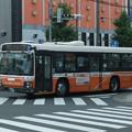 【東武バス】 2648号車