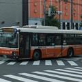 Photos: 【東武バス】 2917号車