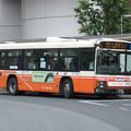 Photos: 【東武バス】 9785号車