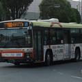 Photos: 【東武バス】 9783号車