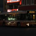 Photos: 【東武バス】 9634号車