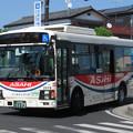 Photos: 【朝日自動車】 2315号車