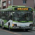 Photos: 【国際興業バス】 6868号車