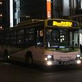 【国際興業バス】 新越11 6901号車