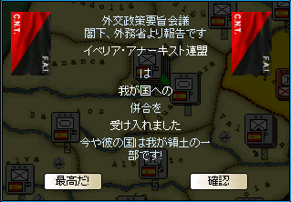 http://art5.photozou.jp/pub/737/3112737/photo/261321574_org.v1556714375.png