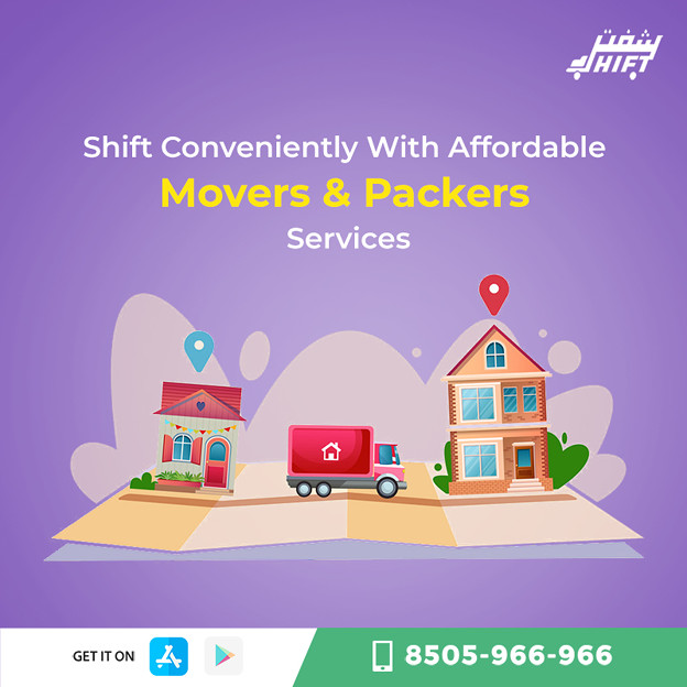 Packers-movers-services-in-Delhi-NCR