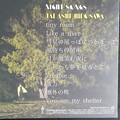 Photos: night songs・・