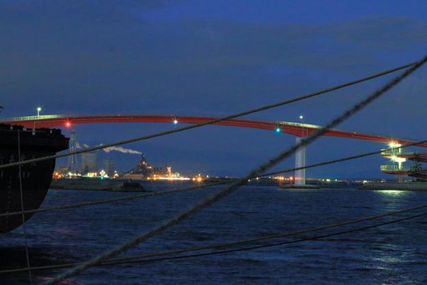 Photos: 中之島大橋