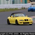 Photos: BMW Z3
