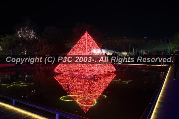 Photos: HP3C_3090