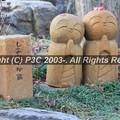 Photos: HP3C_3012