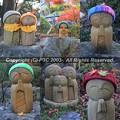 Photos: HP3C_3023-horz-vert