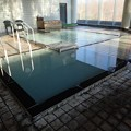 Photos: ニセコ昆布温泉 ホテル甘露の森・内湯@北海道ニセコ町