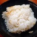Photos: 鶏だし炊き込み御飯@有明・江東区門前仲町