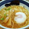 Photos: 双麺らーめん醤油@双麺錦糸町本店・墨田区錦糸町
