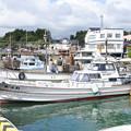 遊漁船 H30,9,11