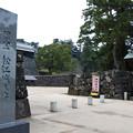 松江城(1)