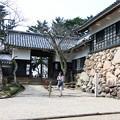 松江城(3)