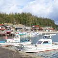 港の風景(35)