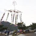 港町とんど(1)