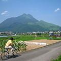 写真: 九州探訪 017