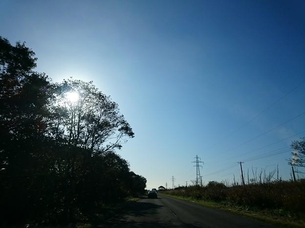 10月10日(木)