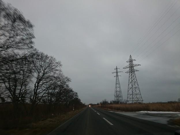 Photos: 1月26日(火)
