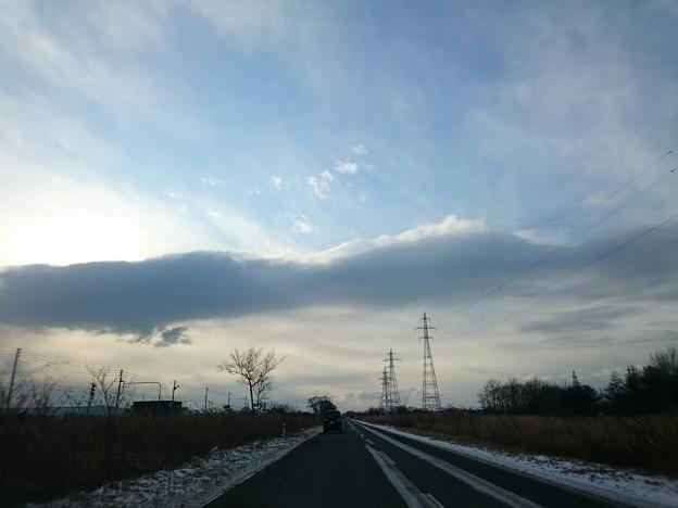 Photos: 2月24日(水)
