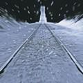 Photos: さらばシベリア鉄道