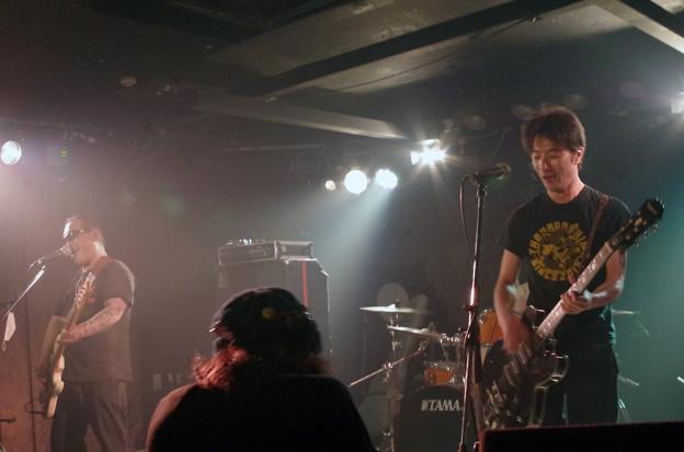 THE 長島 017