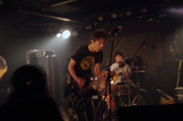 THE 長島 26