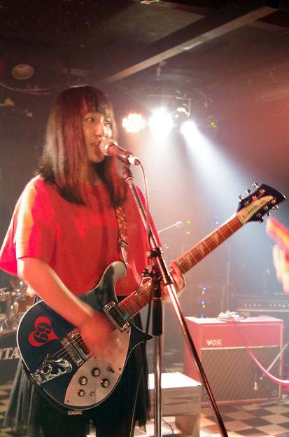 LOVE ROCK 068