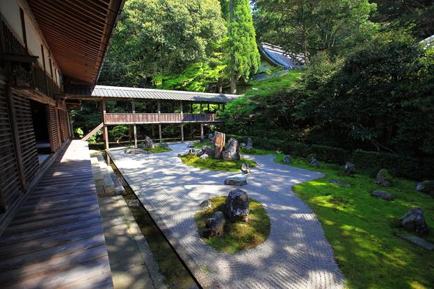 龍潭寺(滋賀県)