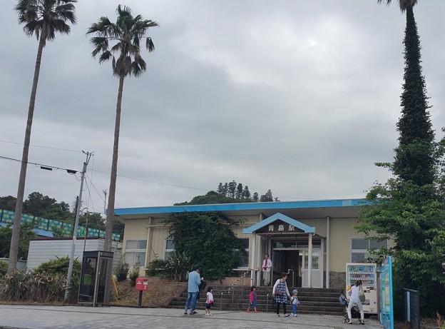 0509青島6