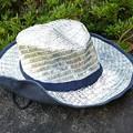 Photos: 0529帽子1