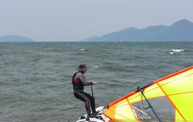 0610琵琶湖1