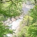 05吹き割の滝2-3