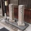Photos: 1011-5神足商店街2