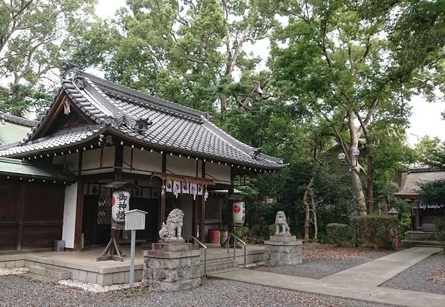 1011-9神足神社1