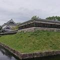 Photos: 1011-10勝竜寺公園1