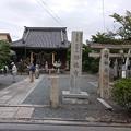 Photos: 1011-11勝竜寺