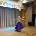 Photos: 1014-2フラダンス2