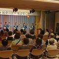 Photos: 1014-2津軽三味線