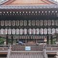 1019-4向日神社2