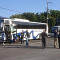 1116バス旅行1
